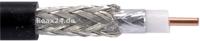 CLF200 Kabel