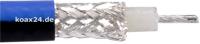 Enviroflex 400 Kabel