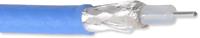 Multiflex_86 Kabel