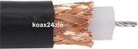 RG11_A/U Koaxialkabel Kabel