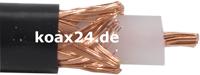 RG213-U Kabel