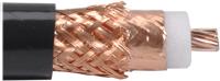 Ecoflex_15 plus Kabel
